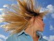 Mantener el color rubio del cabello
