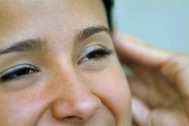 Cápsulas de colágeno Proto-col para la piel