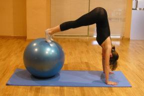 Actividad física y motivación