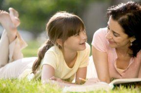 Cómo convertir a nuestro hijo en un ávido lector
