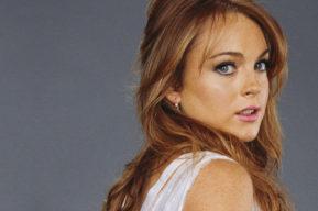 Condena a cuatro meses de cárcel a Lindsay Lohan recurrirá la sentencia