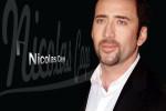 Nicolas Cage, detenido por abuso doméstico