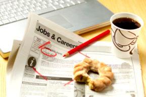 Personaliza tu currículum