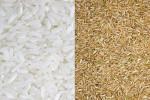 Beneficios de consumir arroz integral