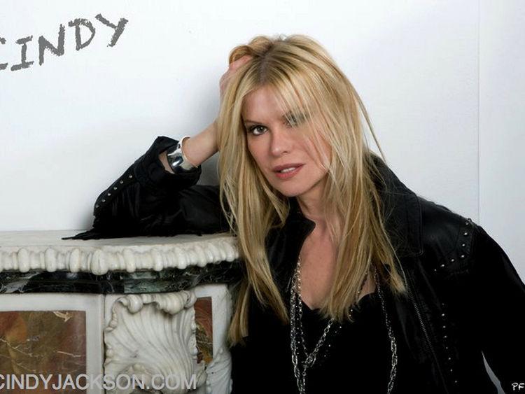 Cindy Jackson, la batalla por la eterna juventud