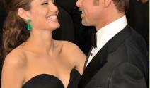 Brad Pitt y Angelina Jolie, nuevos rumores de boda