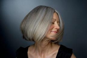 Un corte de pelo para cada estilo de cara