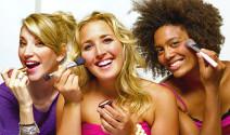 El maquillaje solar, un cuidado de alta protección