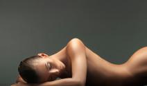 Productos bio para cuidar la piel