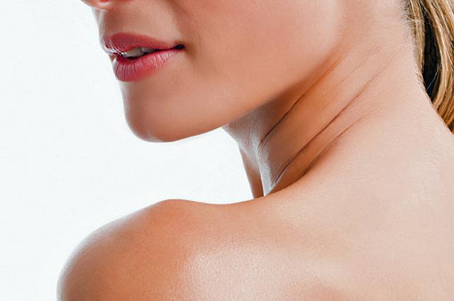 Tratamiento eficaz para combatir las arrugas