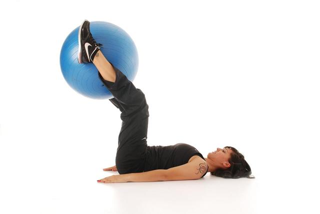 Consejos para rutinas de ejercicio exitosas