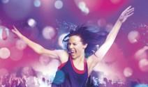 ¿Cuál es la actividad física que combina más contigo?