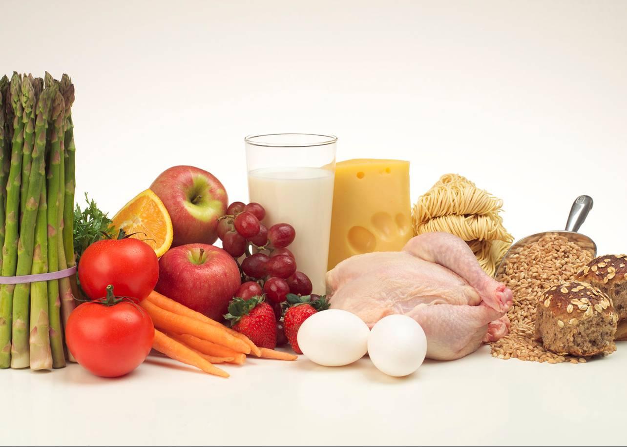 Consejos sencillos que te harán perder peso