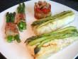 Dietas a domicilio para adelgazar