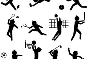 Sácale el máximo provecho a la actividad física