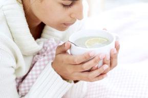 Hábitos adelgazantes para dejar atrás las dietas restrictivas