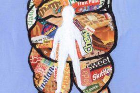 Mala nutrición, delgadez extrema u obesidad