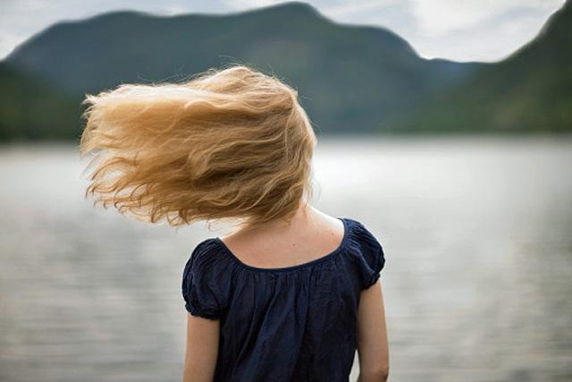Un pelo bonito a cualquier edad