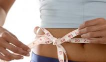 Adelgazar y eliminar los depósitos de grasa