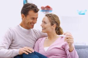 Consejos para quedarse embarazada