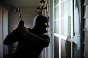 Cuida de tu hogar durante tu ausencia