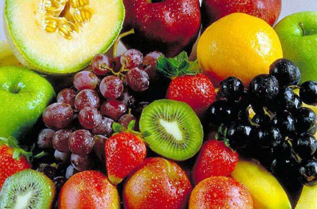 Alimentación correcta después de la rutina aeróbica