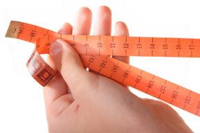 Tener menos hambre y cumplir con la dieta para adelgazar