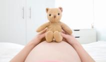 alimentacion embarazo