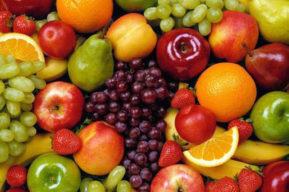 Suplantar las verduras en la dieta