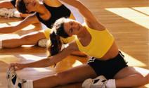 Optar entre el ejercicio físico o el bisturí