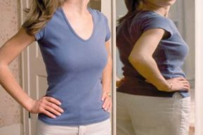 Trucos y consejos para no engordar