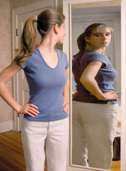 trucos para no engordar
