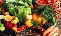 Alimentos que previenen lesiones