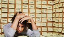 La desidia en el trabajo: consigue superarla