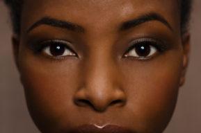 Olay antiarrugas, piel más joven en una sola etapa