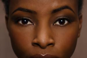 piel rostro mujer