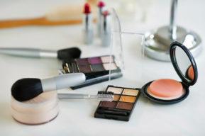 Consejos para conservar mejor los productos de maquillaje