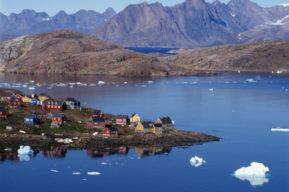¿Mar o montaña? Elige el lugar ideal para tu hogar