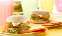 Beneficios de las meriendas en la dieta