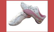 Como escoger las mejores zapatillas deportivas