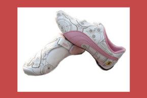Cómo escoger las mejores zapatillas deportivas