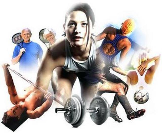 Cuando el ejercicio físico no da resultados favorables
