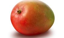 El mango, otro de los alimentos estrella