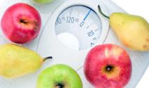 Hormonas del apetito hacen recuperar el peso perdido