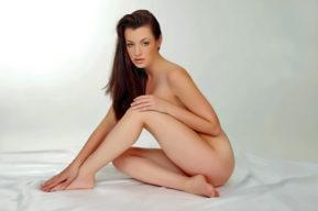 Crema adelgazante para mujer Yves Rocher