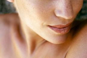 El bálsamo para cuidar la piel en invierno