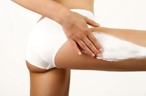 Cuidados para el tratamiento de las estrías de la piel
