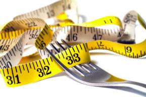 Dieta de Michel Cohen