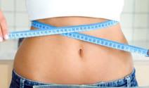 La dieta de las calorías activas