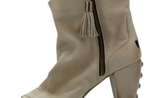 Zapatos Estivales para mujer Levi's